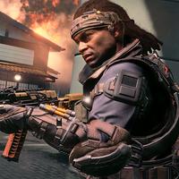 El Blackout de Black Ops 4 se actualiza: llegan las partidas de 100 jugadores por parejas