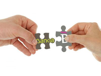 BNM y Bankia por fin se fusionan, todos los detalles
