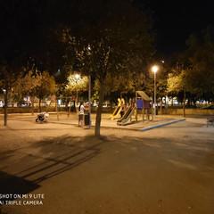 Foto 34 de 57 de la galería fotos-tomadas-con-el-xiaomi-mi-9-lite en Xataka Android