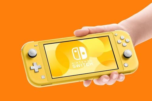 Guía de accesorios de Nintendo Switch Lite: todo lo que (más temprano que tarde) vas a necesitar con tu nueva consola