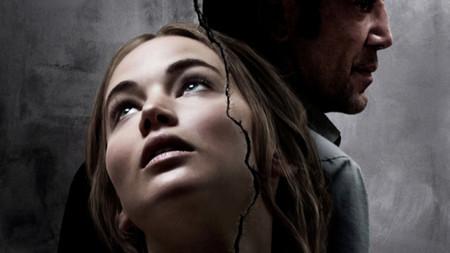 """Por qué 'Madre!' estaba condenada en CinemaScore y cuál es la relación entre las 19 calificadas con la temida """"F"""""""
