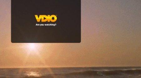 Vdio, el fundador de Skype está trabajando en un competidor de Netflix