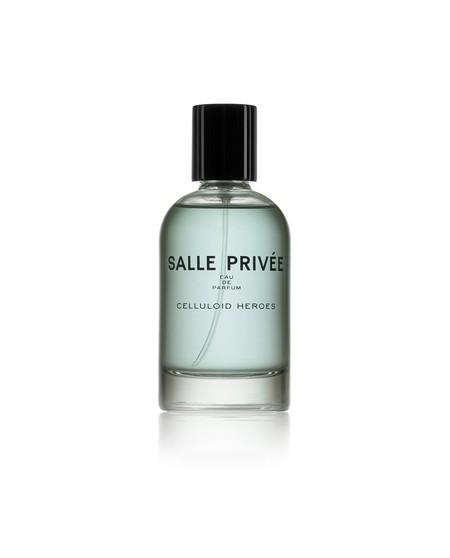 Perfumes Nicho De Autor Dia De La Madre