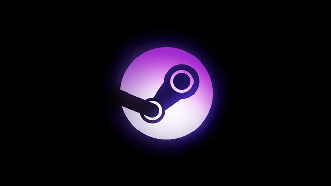 Nueva app de chat, nueva biblioteca, mejor cliente y todos los cambios en Steam que Valve planea para 2019