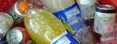 Efectos del abuso de refrescos