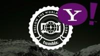 Yahoo en conversaciones con Tumblr: quizá para invertir, quizá para comprar