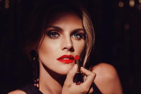El cambio de look más alucinante de la semana viene de la mano de Amaia Salamanca