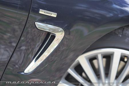 BMW 428i Coupé Luxury