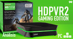 hd-pvr-2-gaming-edition