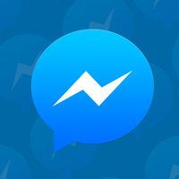 Facebook Messenger ya está probando el borrado de mensajes enviados