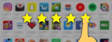 Cómo saber si una app de Google Play es de fiar: seis puntos a tener en cuenta