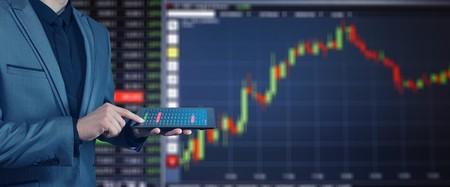 MiFID II está aquí: así afecta a nuestra relación con los bancos