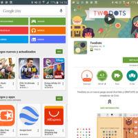 Cómo solucionar los problemas de conectividad con Google Play