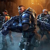 Gears Tactics llevará su acción táctica a Xbox One y Xbox Series en noviembre