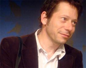 Cannes 2007: Mathieu Amalric considerado hasta ahora el Mejor Actor