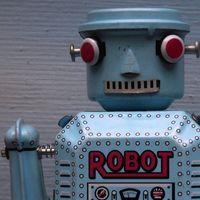 Estas cinco compañías trataron de 'colar' como producto de la inteligencia artificial respuestas realmente elaboradas por humanos