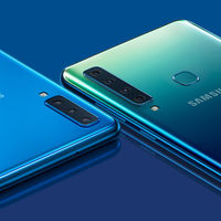 Samsung, Huawei y Lenovo consolidan el podio en Europa y Latinoamérica en el tercer trimestre de 2018, según CounterPoint