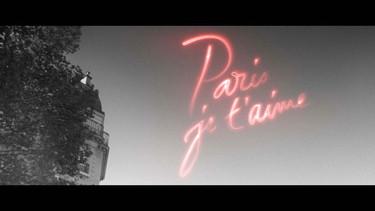 Siete joyas de Cartier para siete estilos de mujer