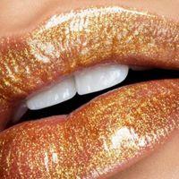 El brillo de tus labios será el protagonista con los nuevos 'Hi-Fi Shine Lip Gloss' de Urban Decay