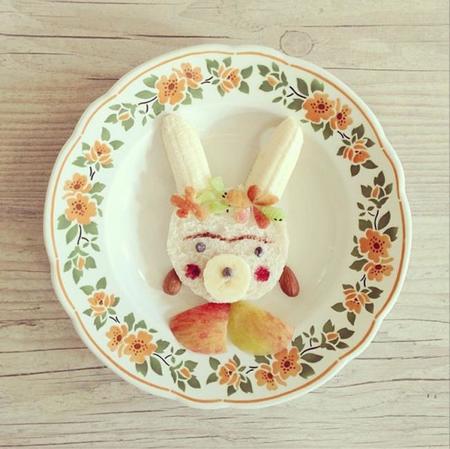 ideas desayunos infantiles divertidos.jpg