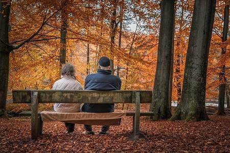 Los autónomos con trabajadores a cargo podrán acceder al 100% de la pensión y seguir trabajando