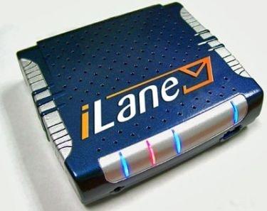 iLane, lee los correos que recibas en el móvil