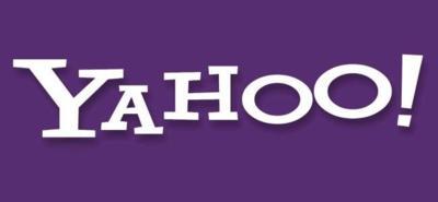 Yahoo, a punto de realizar despidos masivos en toda Europa