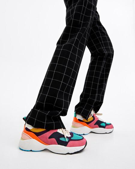 Zapatos Bimba Y Lola Bf 05