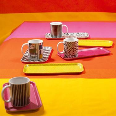 Marimekko, color y diseño en tu hogar