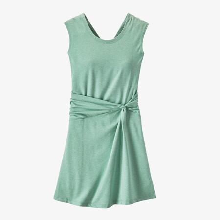 https://eu.patagonia.com/es/en/product/womens-seabrook-twist-dress/59140.html?dwvar_59140_color=GYPG&cgid=womens-dresses-skirts