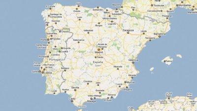 Apple y sus misteriosos planes para España