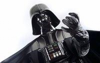 'Star Wars' volverá a los cines en 3D a partir de 2012