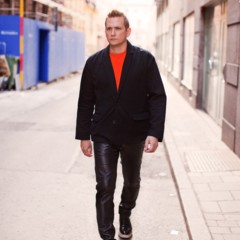Foto 6 de 17 de la galería el-mejor-street-style-de-la-semana-lix en Trendencias Hombre