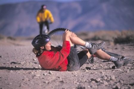 Siete consejos que funcionan para prevenir lesiones