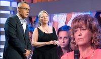 Telecinco sigue haciendo el ridículo frente a 'Hispania'