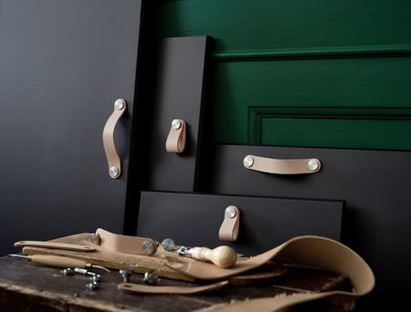 Ikea Novedades 2017 Ph145089 Osternas Tirador Piel Lowres