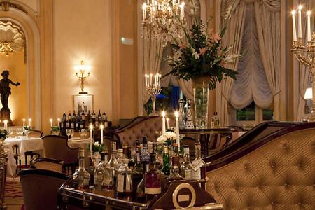Hotelritz Goya 24
