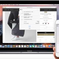 En el PWNFEST de este año lo han conseguido, un exploit de Safari da acceso root a macOS Sierra