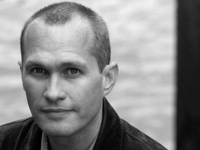 David Vann nos ofrece toda una aventura personal en 'Cocodrilo'
