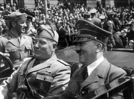 Adolf Y