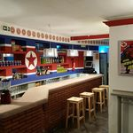 Visita Corea del Norte sin salir de España en el Pyongyang Cafe