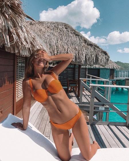 Bikini Push Up Verano 03