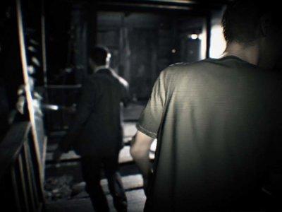 La exclusiva del PlayStation VR con Resident Evil 7 solo durará un año