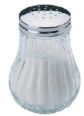 Una dieta baja en sal en los más pequeños prevendrá la hipertensión en la edad adulta