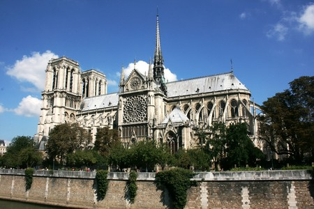 Notre Dame 490222 1920