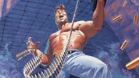 'Wolfenstein 3D' regresa a Playstation Network y Xbox Live Arcade