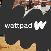 Wattpad lanza su propia editorial y recurre al deep learning para decidir qué historias publicar