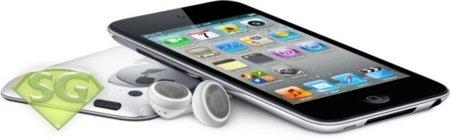 ipod-touch-supergagdet.jpg