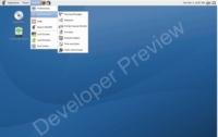 Project Indiana, un nuevo OS de Open Solaris