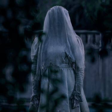 'La llorona' desaprovecha la oportunidad de sacar partido a una mitología inquietante y original